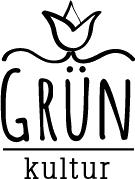 Grünkultur Florist