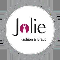 Jolie Brautmoden