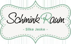 Schmink Raum